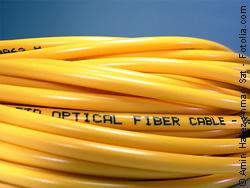 lichtleiterkabel lwl kabel netzwerkkabel wissenswertes ber adapter und kabel. Black Bedroom Furniture Sets. Home Design Ideas