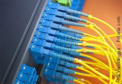 lichtleiterkabel lwl kabel netzwerkkabel wissenswertes. Black Bedroom Furniture Sets. Home Design Ideas